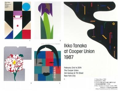 200212b.jpg